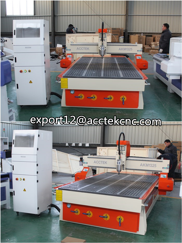 Popular brand !! hot sale model 1325 cnc carving wood,cnc 3 axes,wood cutter wood engraving for table leg