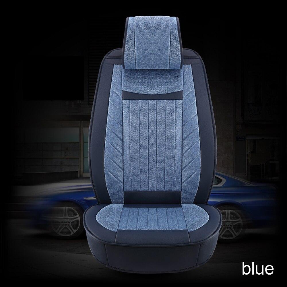 Amazing Autositzbezug Muster Nähen Photos - Decke Stricken Muster ...