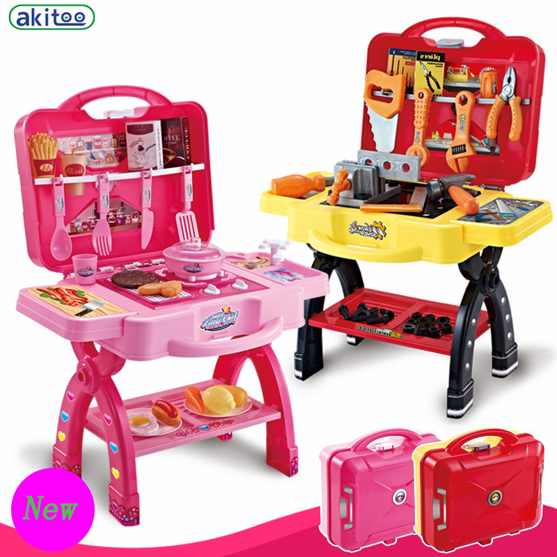 compare prices on play kitchen children- online shopping/buy low