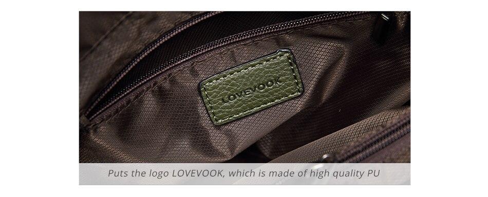 bags alta qualidade com arcos preto