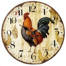 часы для кухни купить