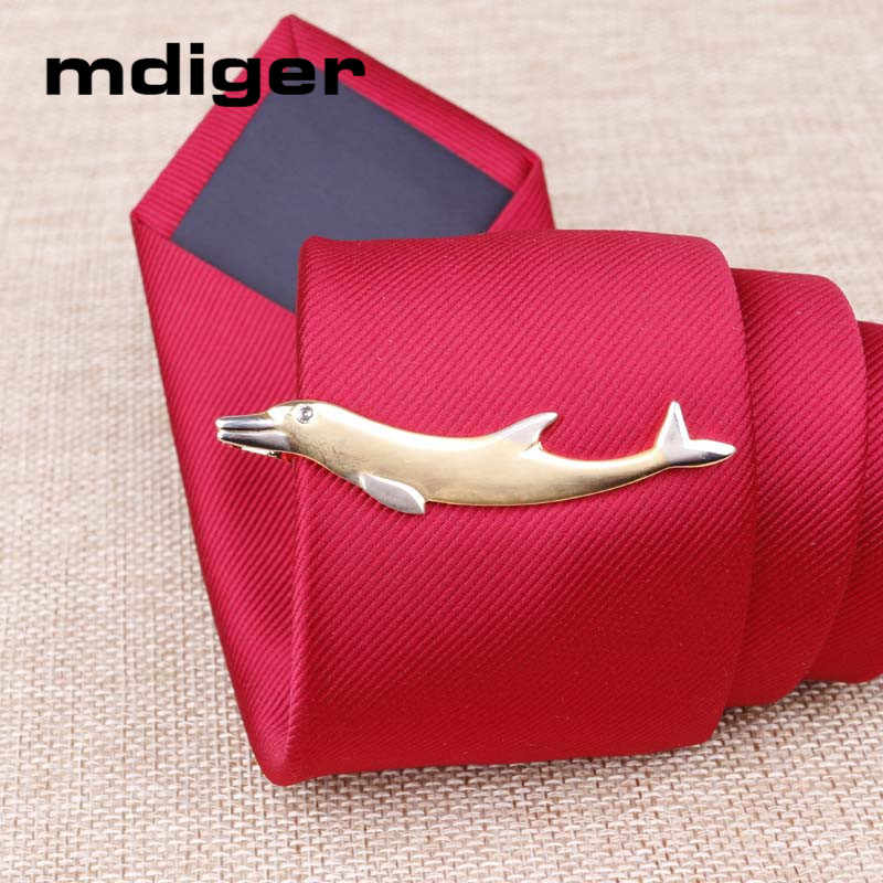 Mdiger corbatas Clips para hombre trajes de boda tenedor cuchara novio elegante Clip Pin martillo estrecho Metal corbata Cierre de barra Clips de corbata