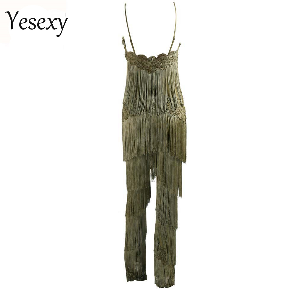 yesexy
