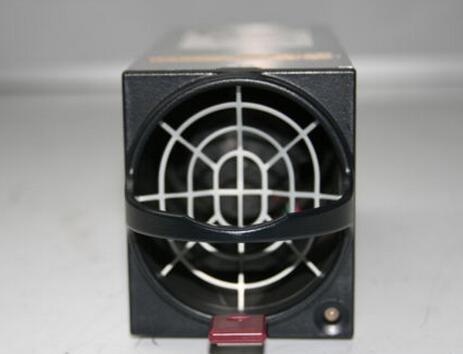 507521-001 490593-001 507082-B21 for BL C3000 Fan Module well tested with three months wrranty