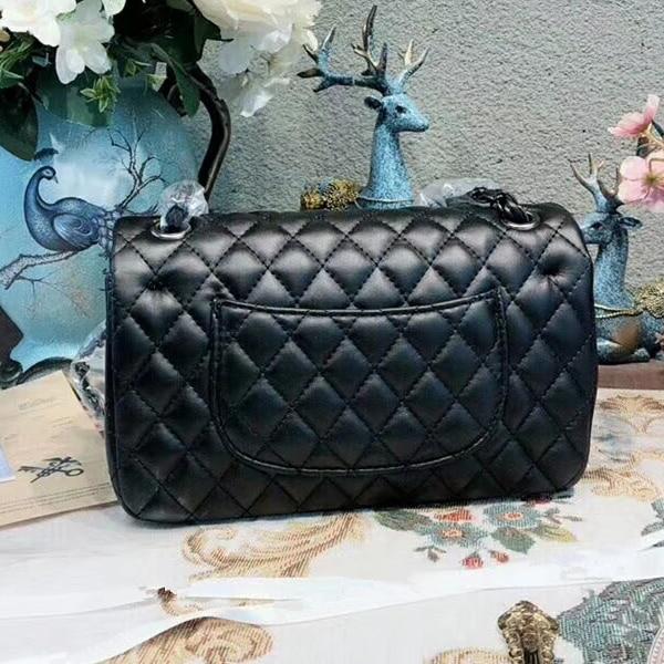 Для женщин сумки 2018 cc канала bolsa сумки на плечо модные однотонные bolsos mujer роскошная сумка PU известная марка Crossbody Ba