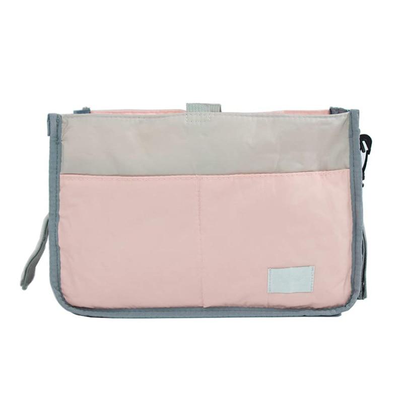 Organizer Portable Baby Bag (1)