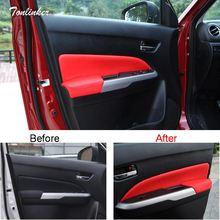 Tonlinker передней двери автомобиля подлокотник анти грязный