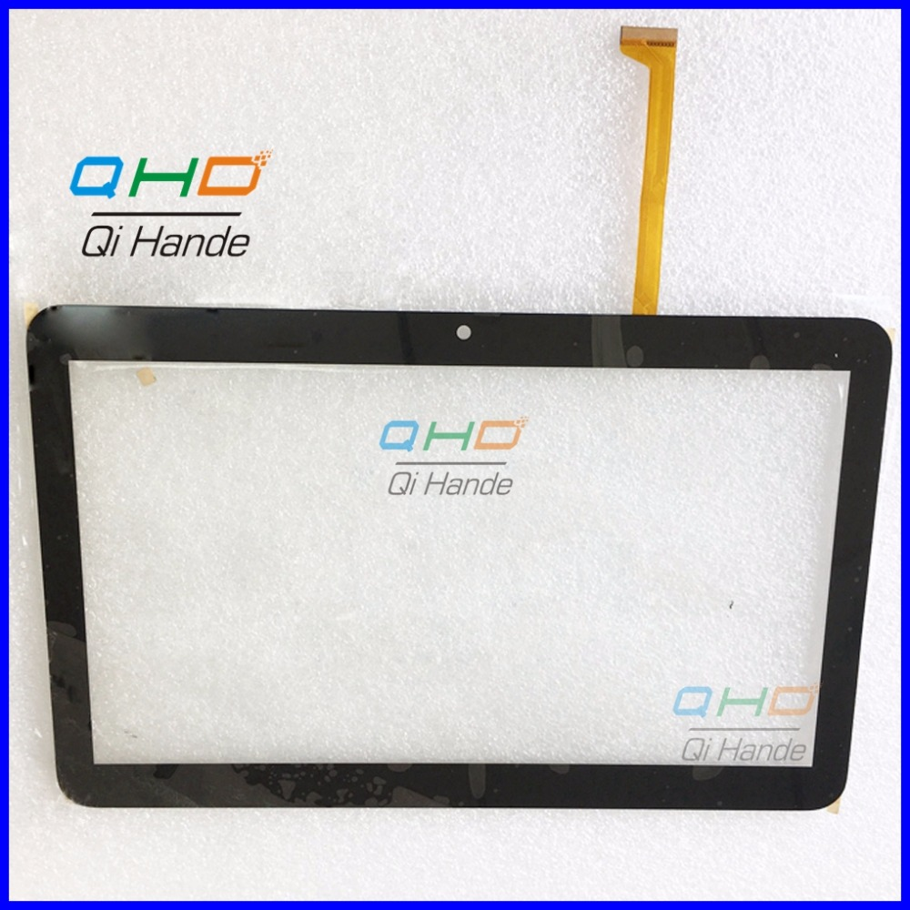 New For 10.1'' inch irbis tz104 tz 104 4G Touch Screen Panel Tablet Digitizer Sensor Repair Replacement Parts Free Shipping  цены