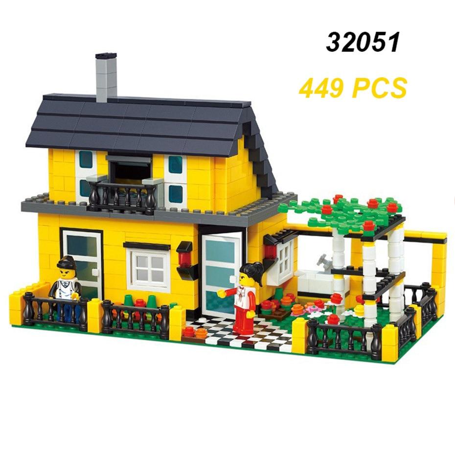 32051