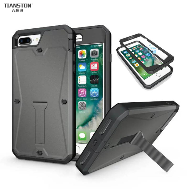 iphone 7 transformers case