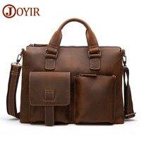 2017 дизайнерская сумка для ноутбука Для мужчин S кожаная сумочка Пояса из натуральной кожи Для мужчин мешок известный Бизнес Сумка Crossbody доро