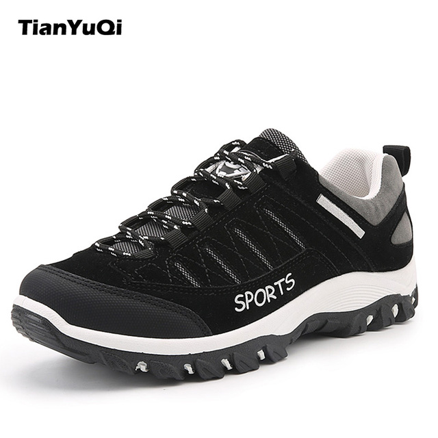 competitive price 13595 495ff TianYuQi-Zapatos-Al-Aire-Libre-Hombres-2017-Senderismo-Escalada-Zapatos-Hombre-Patchwork-Transpirable-Walking-Sport-Zapatillas.jpg 640x640.jpg