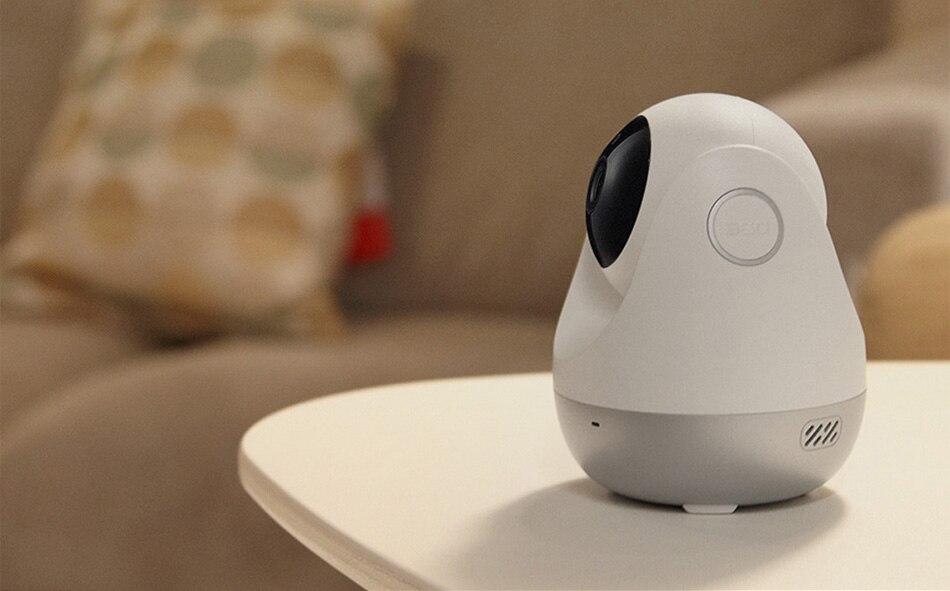 360-ip-camera-Dome-PTZ-wifi-camera-1080p-HD-Pan-Tilt-Zoom-wireless-security-camera-surveillance-night-vision-2-way-audio-(3)
