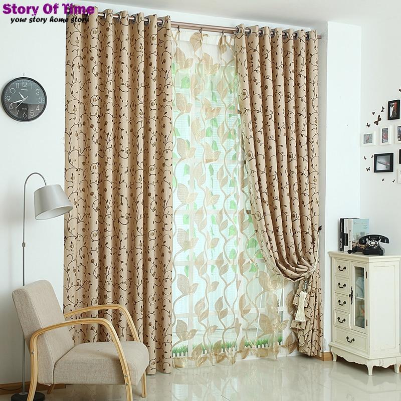 Compra cortinas de tela roja online al por mayor de china - Tela de cortina ...