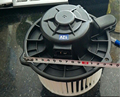 KIA Sportage car air conditioner blower,KIA Sportage car blower