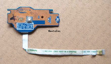 48.4NH03.011 for Acer Aspire 7551 7551G 7741 7741G 7741Z 7741ZG Power Button Board high quanlity laptop motherboard for acer aspire 7551 7551g 4 graphics chip 48 4hp01 011 mainboard