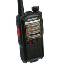 Baofeng uv-5w Walkie Talkie 5W Handheld UHF 16CH Two Way Radio Portable CB Radio Better than Baofeng BF-888s 888s Radio