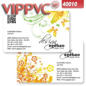 A40010 full color pvc plastic business card white plastic a903 a40010 full color pvc plastic business card white plastic reheart