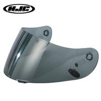 HJC visor hj 09 Suitable for CL 16 CL 17 CL ST CL SP CS R1 CS R2 CS 15 TR 1 FG 15 HS 11 FS 15 FS 11 motorcycle helmet lens