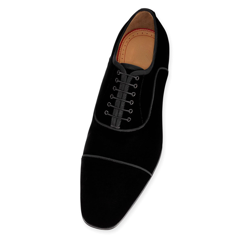 Qianruiti-2019-Autumn-Men-Formal-Patent-Leather-Shoes-Lace-up-Business-Wedding-Party-Fashion-Show-High (1)
