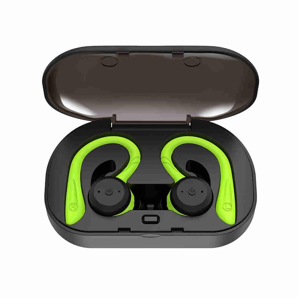 lowest price Original OnePlus Buds Z TWS Wireless Headphone Bluetooth Earphone Bullets 2 In Ear Headset For Xiaomi Phone Handsfree EarBuds