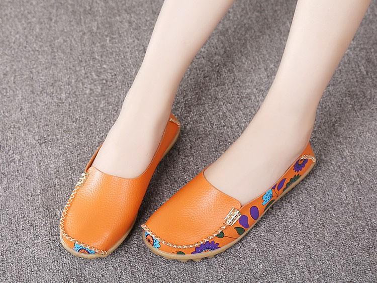 AH 170 (11) women loafers