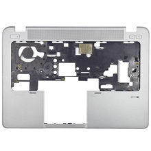 цена на New Genuine For HP EliteBook 840 740 745 G1 G2 Plamrest Keyboard Bezel Cover 730964-001 779648-001 Laptop Palmrest case