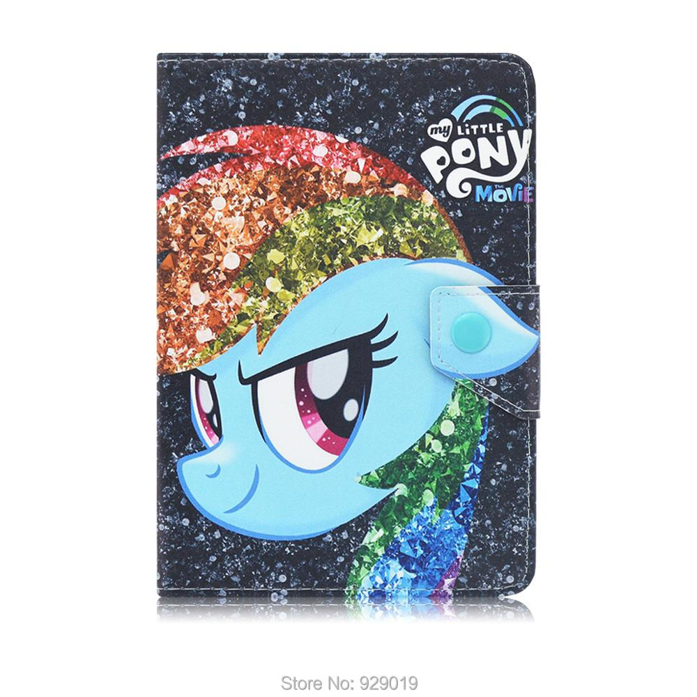 newpony cover01 (10)