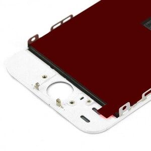 Image 3 - Đen Trắng Màn Hình LCD Cho iPhone 5S Màn Hình Hiển Thị LCD A1453 A1457 A1518 A1528 A1530 A1533 Màn Hình LCD Hiển Thị Màn Hình Cảm Ứng bộ Số Hóa