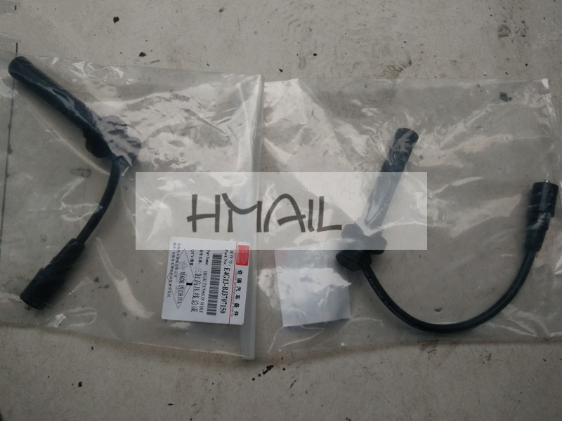 Buy high tension wires and get free shipping on AliExpress.com