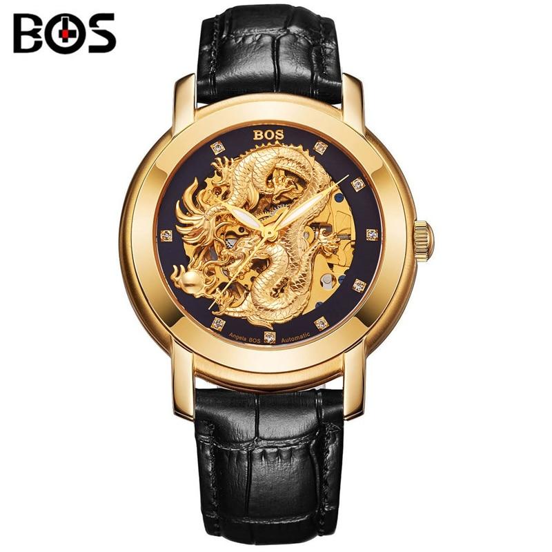Где купить в китае брендовые часы