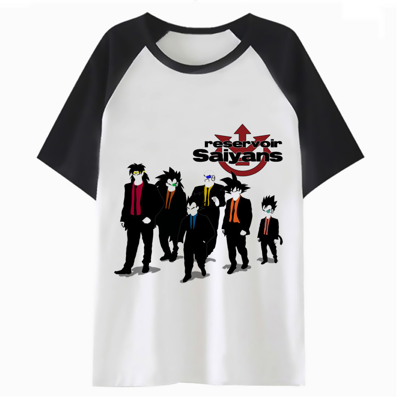 font-b-tarantino-b-font-t-shirt-hip-hop-funny-harajuku-tee-men-streetwear-for-t-shirt-top-male-tshirt-clothing-f2976