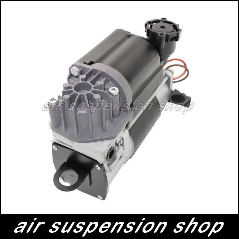 Suspension pneumatique Compresseur Pompe A2203200104 2113200304 A2403200104 pour Mercedes W220 W211 Maybach 57/57 s/62/62 s Printemps Choc