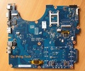High quanlity Laptop Motherboard For Samsung NP R530 DDR3 integrated BA92-06336A BA92-06336B Mother board