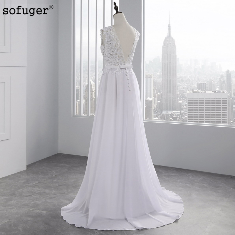SOFUGER Sleeve sexy cheap 3