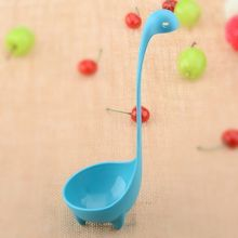 Kitchen Dinosaur Soup Spoon