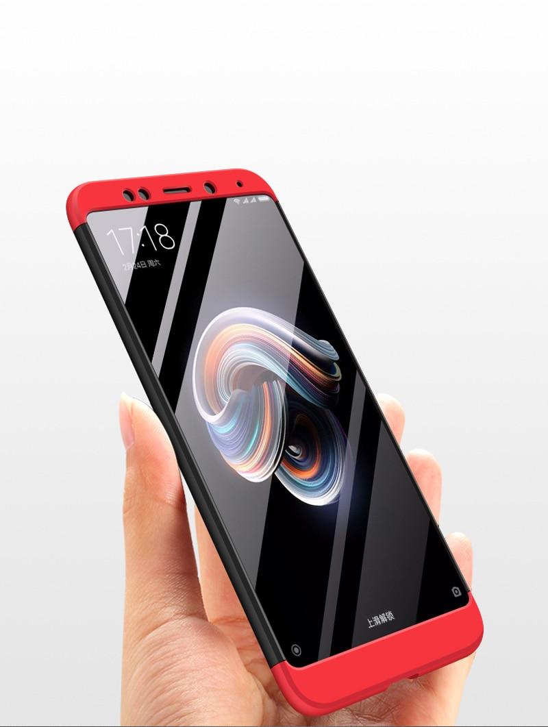 note 5 phone cases HTB1KXA_gmCWBuNjy0Fhq6z6EVXa7