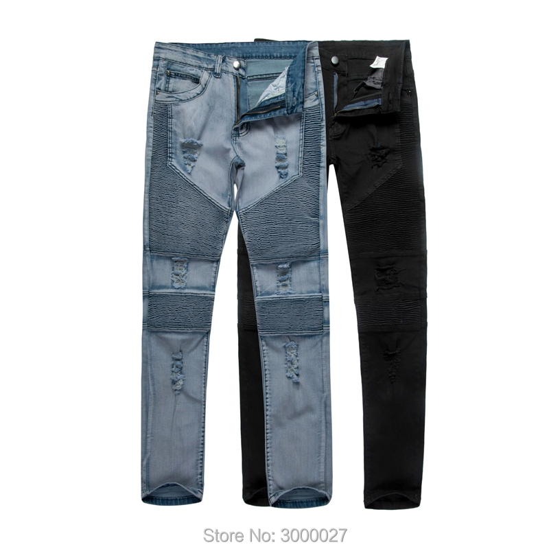 Compare Prices on Fancy Mens Jeans- Online Shopping/Buy Low Price ...