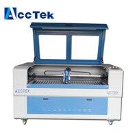 Co2 лазерной резки и гравировки машина/Скрапбукинг для лазерной резки/Лазерная резка гравировальный станок