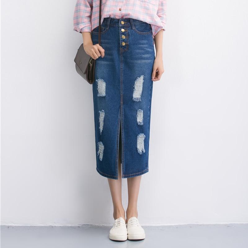 Popular Long Slim Skirt-Buy Cheap Long Slim Skirt lots from China ...