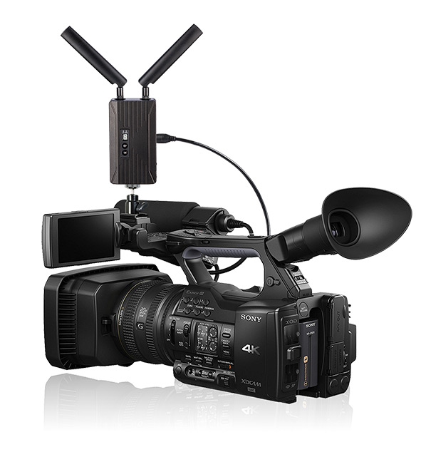 14 live-production-video-system
