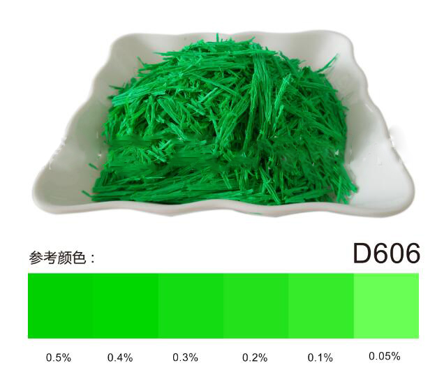 CHUANGGE 50g Fluorescent Candle Dye Wholesale Coloring Fluorescent ...