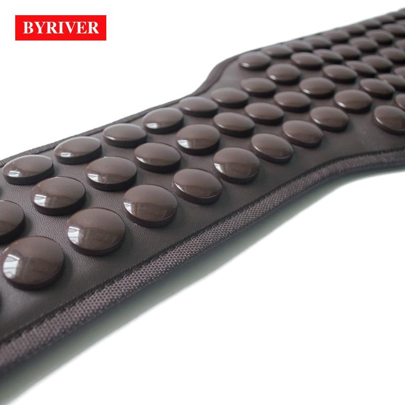 BYRIVER Factory Engros Drop Shipping Koreansk Tourmanium Keramisk - Sundhedspleje - Foto 3