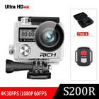 Comfast Ultra HD 4K ...