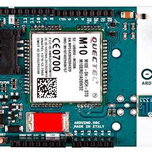 Spot For A000105 development b