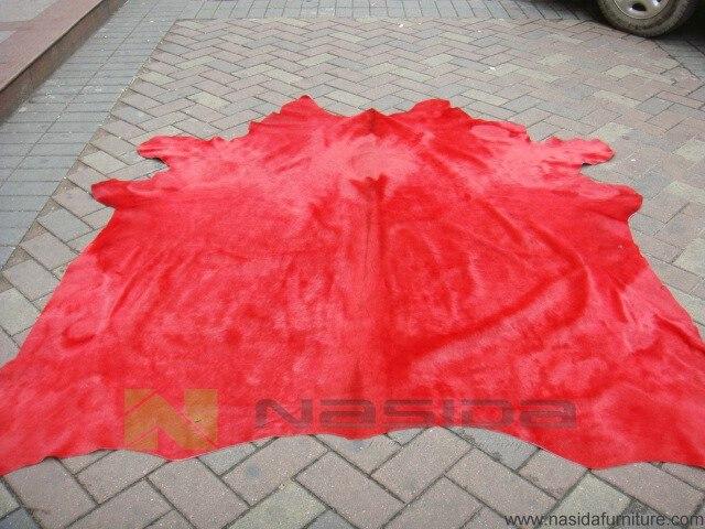 Online kopen Wholesale geel tapijt uit China geel tapijt ...
