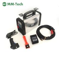 Máquinas de electrofusión de PE DPS10-2.2KW