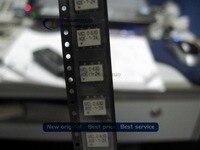 10 adet ücretsiz kargo kullanılan ADE-1-24 ADE-1 yüzey montajlı frekans mikseri SOP-6
