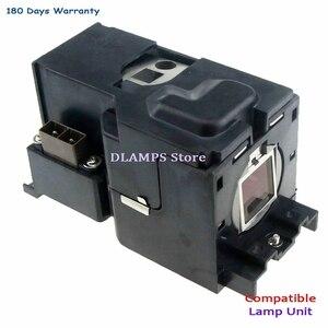 Image 1 - Toshiba TDP T45/TDP T45U 용 하우징 tlplv8 고품질 교체 전구 180 일 보증