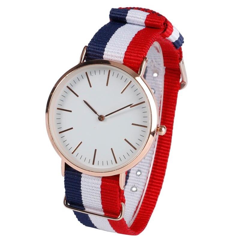 Moderne armbanduhr  Moderne Armbanduhr Werbeaktion-Shop für Werbeaktion Moderne ...
